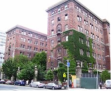 225px-Bellevue_Psychiatric_Hospital_old_building