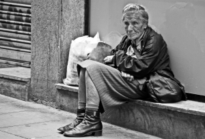 Barcelona_Homeless_by_Nicolas_R