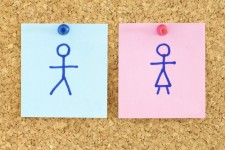gender_differences-225x150